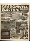 Galway Advertiser 2000/2000_05_11/GA_11052000_E1_005.pdf