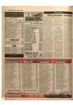 Galway Advertiser 2000/2000_05_11/GA_11052000_E1_038.pdf