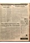 Galway Advertiser 2000/2000_05_11/GA_11052000_E1_029.pdf