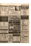 Galway Advertiser 2000/2000_05_11/GA_11052000_E1_061.pdf