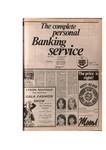 Galway Advertiser 1978/1978_05_11/GA_11051978_E1_003.pdf