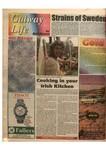 Galway Advertiser 2000/2000_05_11/GA_11052000_E1_100.pdf
