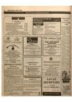 Galway Advertiser 2000/2000_05_11/GA_11052000_E1_078.pdf