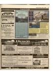 Galway Advertiser 2000/2000_05_11/GA_11052000_E1_085.pdf