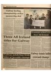 Galway Advertiser 2000/2000_05_11/GA_11052000_E1_098.pdf