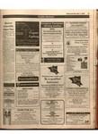 Galway Advertiser 2000/2000_05_11/GA_11052000_E1_033.pdf