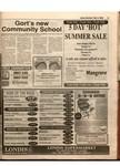 Galway Advertiser 2000/2000_05_11/GA_11052000_E1_013.pdf