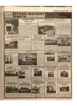 Galway Advertiser 2000/2000_05_11/GA_11052000_E1_089.pdf
