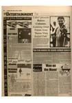 Galway Advertiser 2000/2000_05_11/GA_11052000_E1_066.pdf