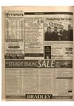 Galway Advertiser 2000/2000_05_11/GA_11052000_E1_036.pdf