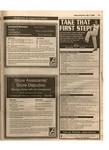 Galway Advertiser 2000/2000_05_11/GA_11052000_E1_069.pdf