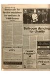 Galway Advertiser 2000/2000_05_11/GA_11052000_E1_026.pdf