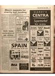 Galway Advertiser 2000/2000_05_11/GA_11052000_E1_019.pdf