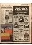 Galway Advertiser 2000/2000_05_11/GA_11052000_E1_023.pdf