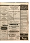 Galway Advertiser 2000/2000_05_11/GA_11052000_E1_073.pdf