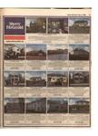Galway Advertiser 2000/2000_05_11/GA_11052000_E1_083.pdf