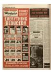 Galway Advertiser 2000/2000_05_11/GA_11052000_E1_016.pdf