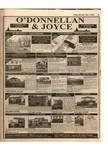 Galway Advertiser 2000/2000_05_11/GA_11052000_E1_091.pdf