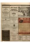 Galway Advertiser 2000/2000_05_11/GA_11052000_E1_076.pdf