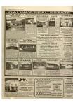 Galway Advertiser 2000/2000_05_11/GA_11052000_E1_086.pdf