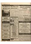 Galway Advertiser 2000/2000_05_11/GA_11052000_E1_084.pdf