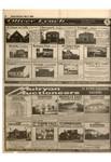 Galway Advertiser 2000/2000_05_11/GA_11052000_E1_088.pdf
