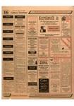 Galway Advertiser 2000/2000_05_11/GA_11052000_E1_058.pdf