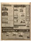Galway Advertiser 2000/2000_05_11/GA_11052000_E1_092.pdf