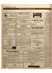 Galway Advertiser 2000/2000_05_11/GA_11052000_E1_074.pdf