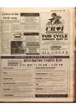 Galway Advertiser 2000/2000_05_11/GA_11052000_E1_021.pdf