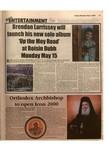 Galway Advertiser 2000/2000_05_11/GA_11052000_E1_063.pdf