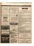 Galway Advertiser 2000/2000_05_11/GA_11052000_E1_077.pdf
