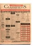 Galway Advertiser 2000/2000_05_11/GA_11052000_E1_043.pdf