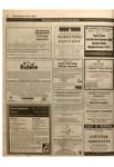 Galway Advertiser 2000/2000_05_11/GA_11052000_E1_070.pdf