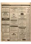Galway Advertiser 2000/2000_05_11/GA_11052000_E1_080.pdf