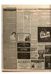 Galway Advertiser 2000/2000_05_11/GA_11052000_E1_002.pdf