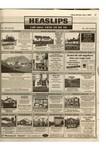 Galway Advertiser 2000/2000_05_11/GA_11052000_E1_095.pdf