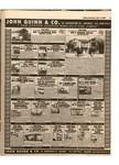 Galway Advertiser 2000/2000_05_11/GA_11052000_E1_087.pdf
