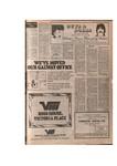 Galway Advertiser 1978/1978_05_11/GA_11051978_E1_005.pdf