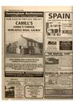 Galway Advertiser 2000/2000_05_11/GA_11052000_E1_082.pdf