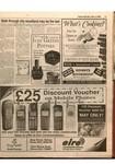Galway Advertiser 2000/2000_05_11/GA_11052000_E1_011.pdf
