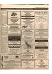 Galway Advertiser 2000/2000_05_11/GA_11052000_E1_081.pdf