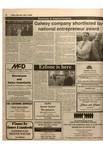 Galway Advertiser 2000/2000_05_11/GA_11052000_E1_068.pdf