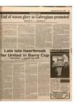 Galway Advertiser 2000/2000_05_11/GA_11052000_E1_099.pdf