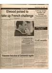 Galway Advertiser 2000/2000_05_11/GA_11052000_E1_097.pdf