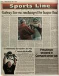Galway Advertiser 2000/2000_05_11/GA_11052000_E1_096.pdf
