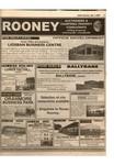 Galway Advertiser 2000/2000_05_11/GA_11052000_E1_093.pdf