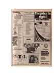 Galway Advertiser 1978/1978_05_11/GA_11051978_E1_013.pdf