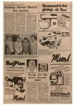 Galway Advertiser 1978/1978_11_23/GA_23111978_E1_020.pdf