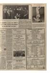 Galway Advertiser 1971/1971_05_27/GA_27051971_E1_007.pdf